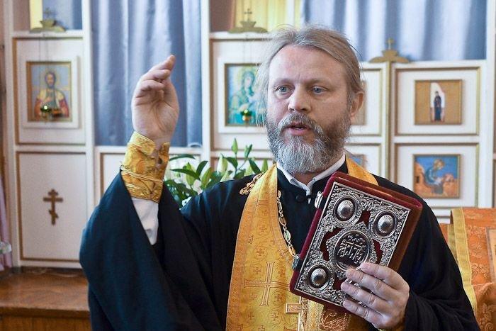 православные сайты знакомств светелка чайка