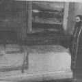 Обретение мощей святителя Феофана Затворника 6